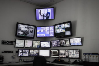 BaschiBlu2 ottobre2017 002 1 350x233 Controllo da Remoto di Guasti Tecnici e Allarmi Intrusione