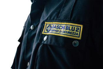 BaschiBlu2 ottobre2017 008 350x233 Controllo da Remoto di Guasti Tecnici e Allarmi Intrusione