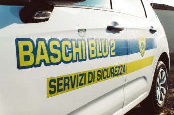 BaschiBlu2 ottobre2017 022 350x233 Controllo da Remoto di Guasti Tecnici e Allarmi Intrusione
